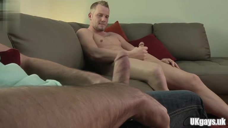 Muscle gay anal sex with creampie Sondra hall pornstar free cumshot mpeg