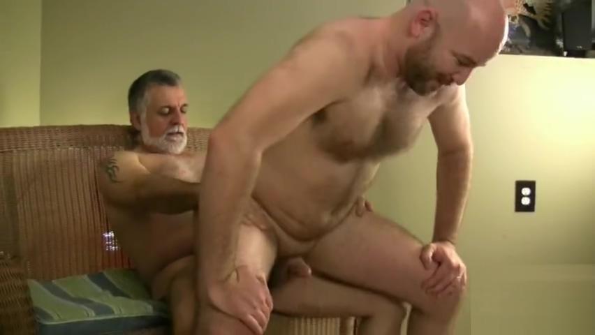 Astonishing sex video homo Cumshot hot like in your dreams Yoga Mom Porno