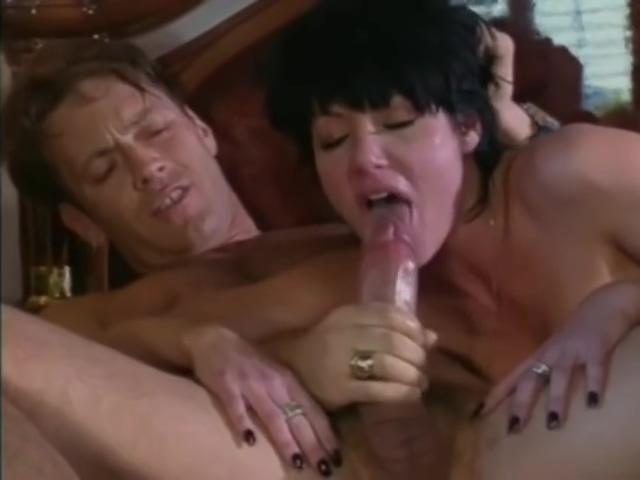 Jeanna Fine anal