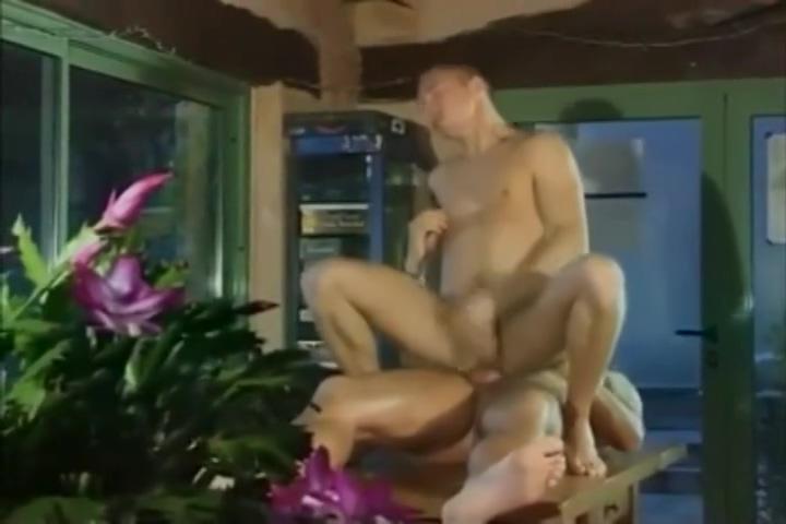 Older gay sex free webcam random chat