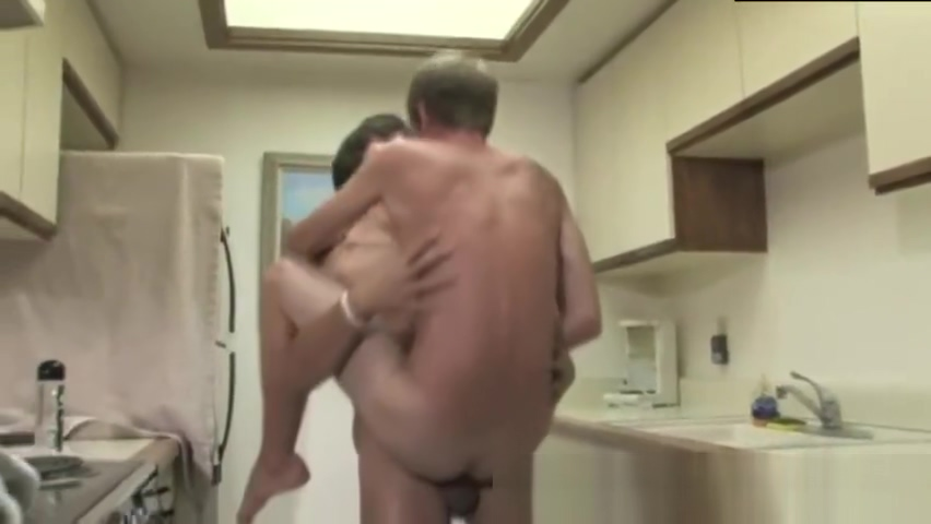 Nude porn movies sexy gay muscle Books cost Ways For Men To Jerk Off