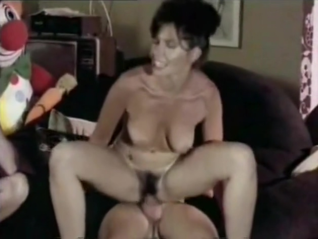 Aunt and her friend fucks nephew
