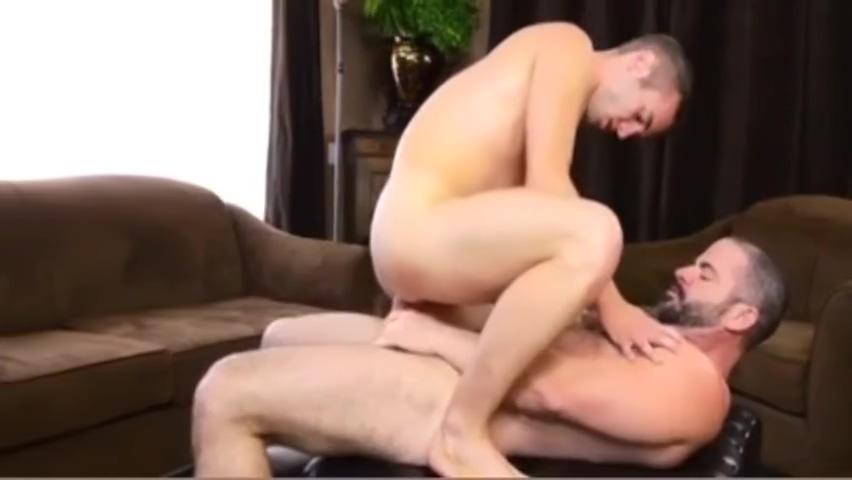Mormon Teachings Caroline pierce big ass porn