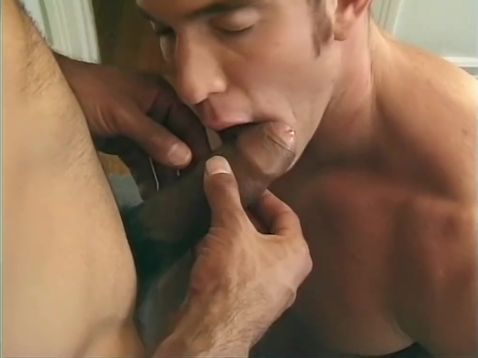 Fantasies Of Men In Uniform - Part 3 Help me fuck your wife tumblr