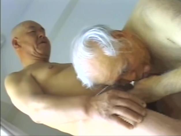 japan ??????? taiwan celebrity porn galeri