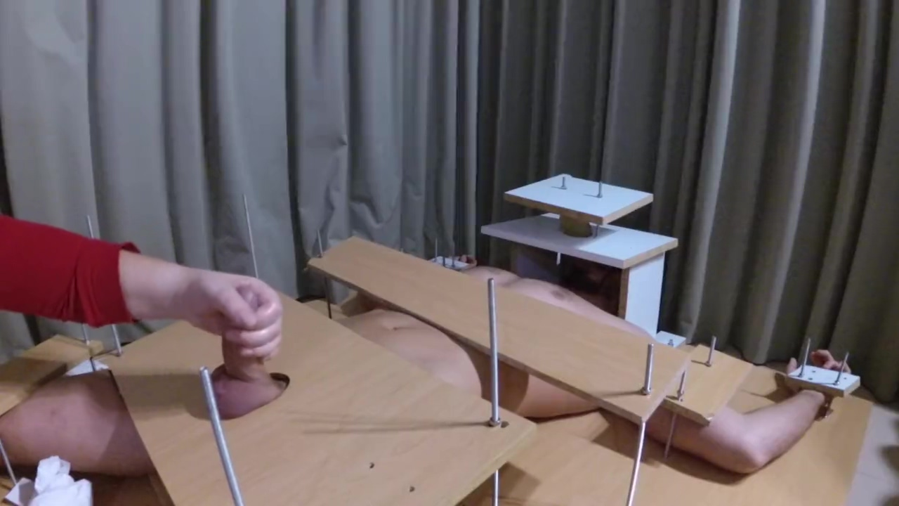 Amateur Femdom CBT and handjob with post orgasm torture Pinterest hot sexy college girls