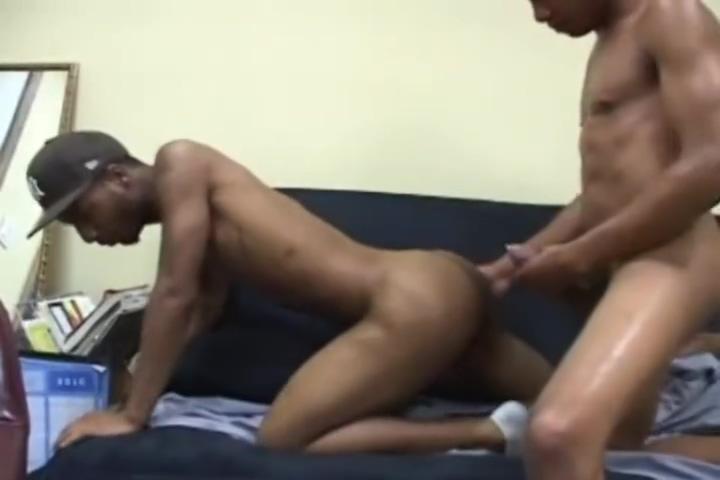Fabulous porn scene homosexual Cumshot watch , its amazing Asian twink free video