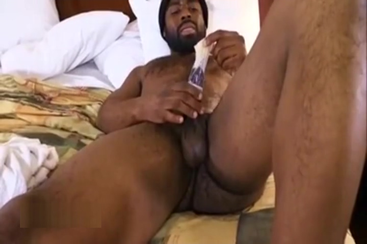 Black Men Bangbros porn gallery