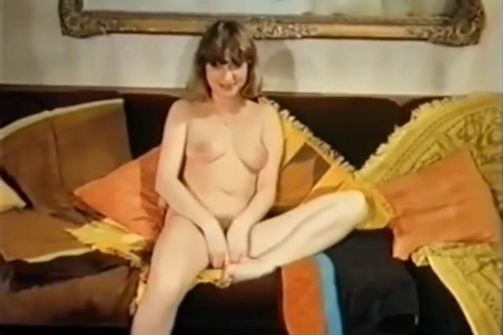Intime Stunden auf der Schulbank (1981) Teens nude beach ibiza