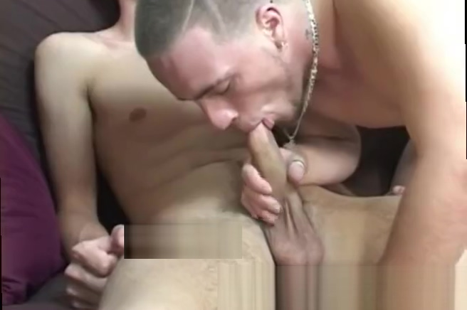 Straight young men kissing and cumming About the one i m looking for in a man