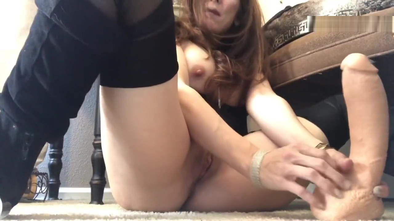 JOI. Stroke your Cock. Follow Along. Count Down to Cum. Old Men Fucking Milf Sluts