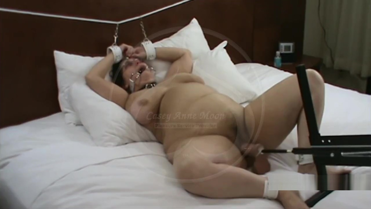 Hyatt - Part 2 Perfect tits fuck