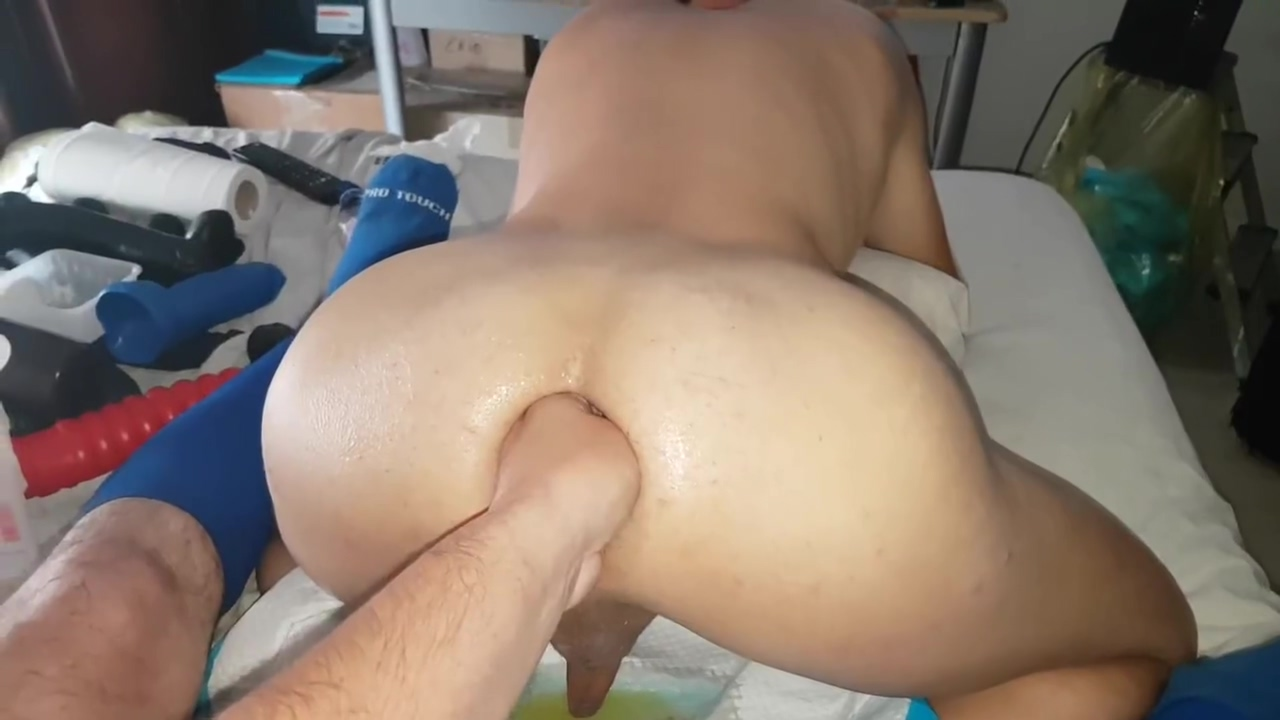 Sodo anal Free ex gf post wife facials