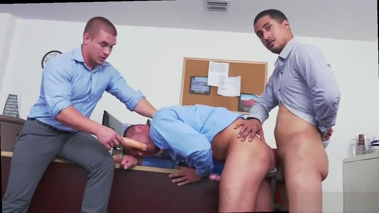 Gay boys sex moves Earn That Bonus rosamund kwan tube sex movies