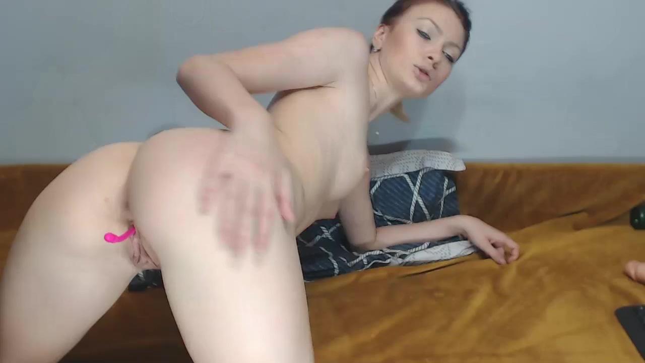 Jovencita en webcam pide polla loaded god complex cock it and pull it