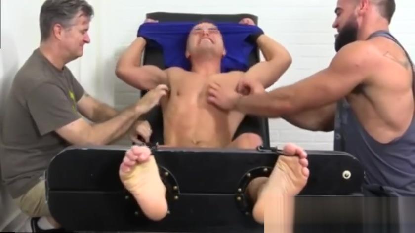 Boys feet fetish gay xxx Jock Tommy Girls on atvs nude