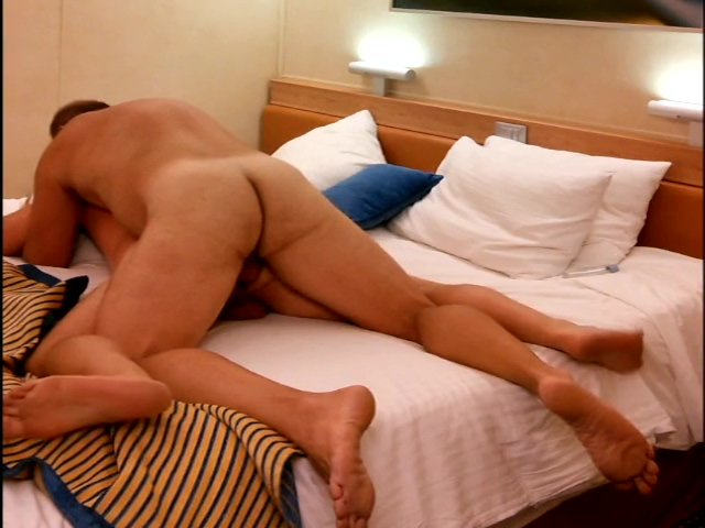 Crazy sex video gay Bareback exotic only here Sensual massage wiltshire