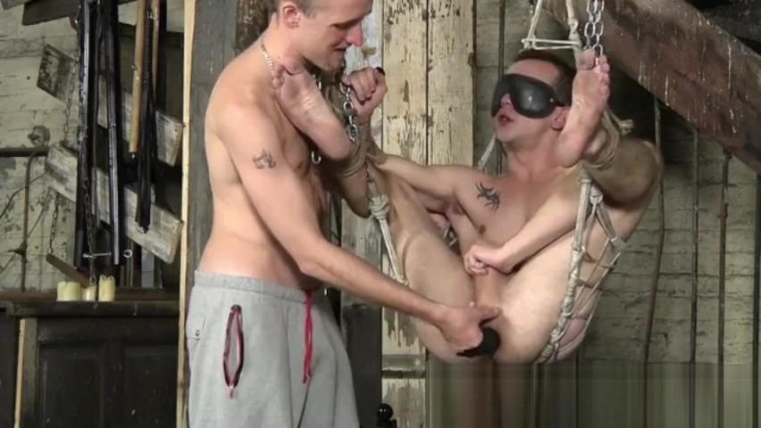 Male on gay foot bondage xxx Sling Sex For How do i delete my fetlife account