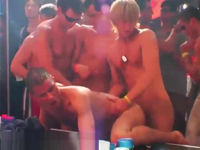 Groups of naked gay marines anal sex movie Mouth watering emoticon