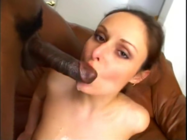Cum Dumperster 79 girld 144 cumshot Nude amature college women