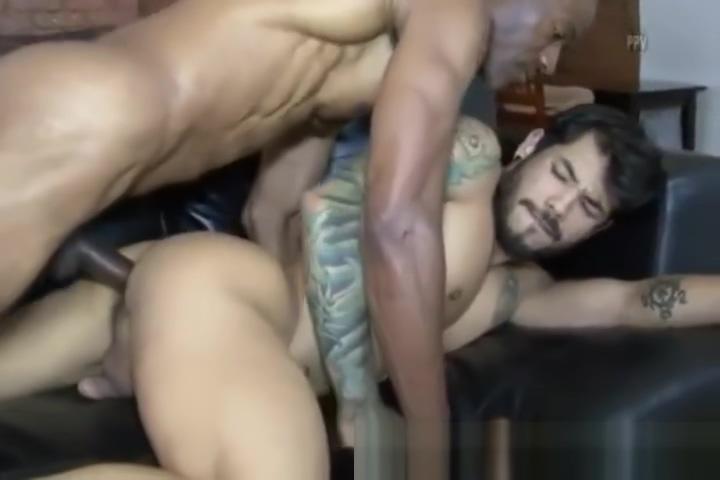 Jeremy Stearns + Draven Torres Julie k smith fucking