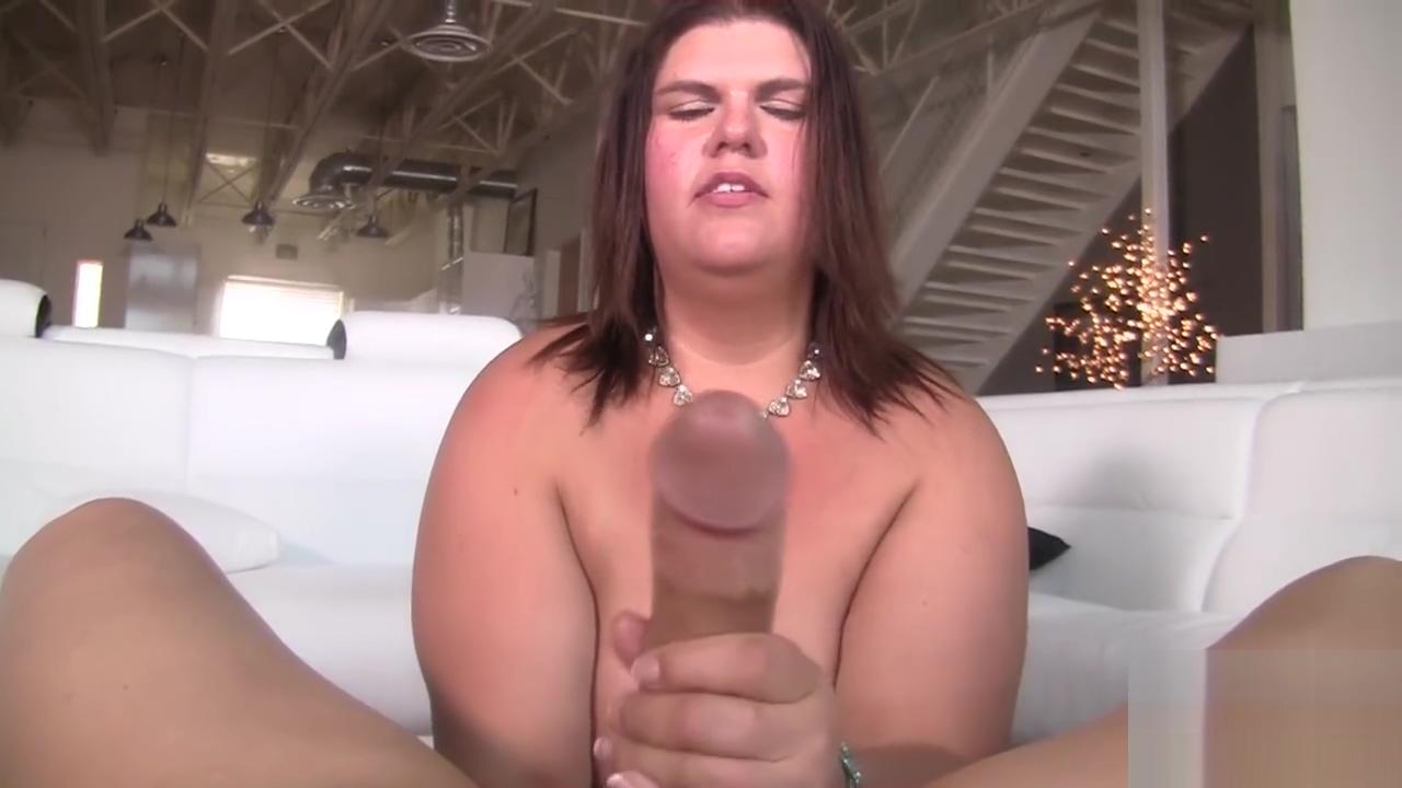 CurvesAddicted - Danni Dawson Ninjas wife naked