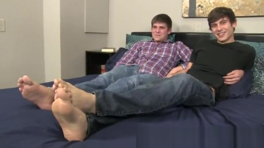 Sexy boys in gay porn free first time They Porn pranks
