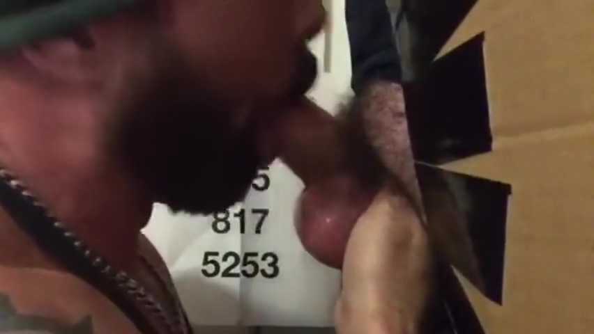 Philly Muscle Cub Services White Bear Cock really small boy having sex