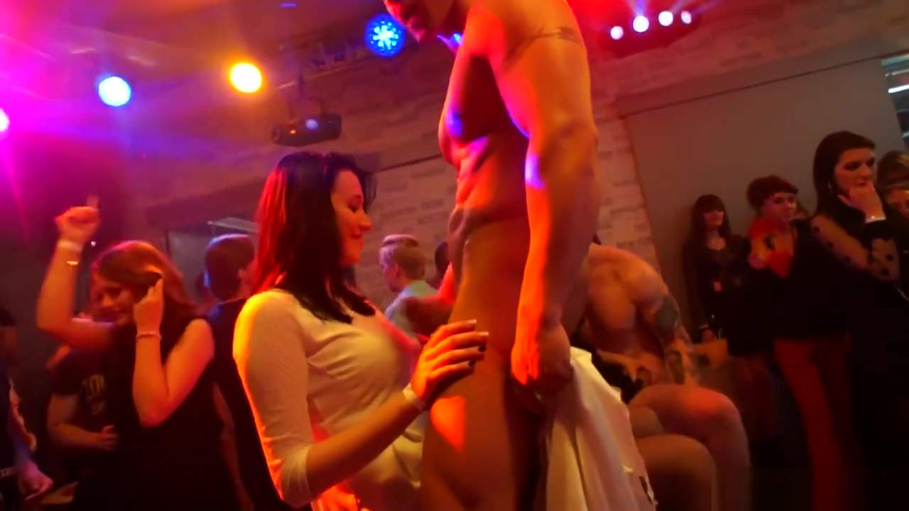 Party hardcore gone crazy free HD porn and sex videos free filipino pornographic movies online only