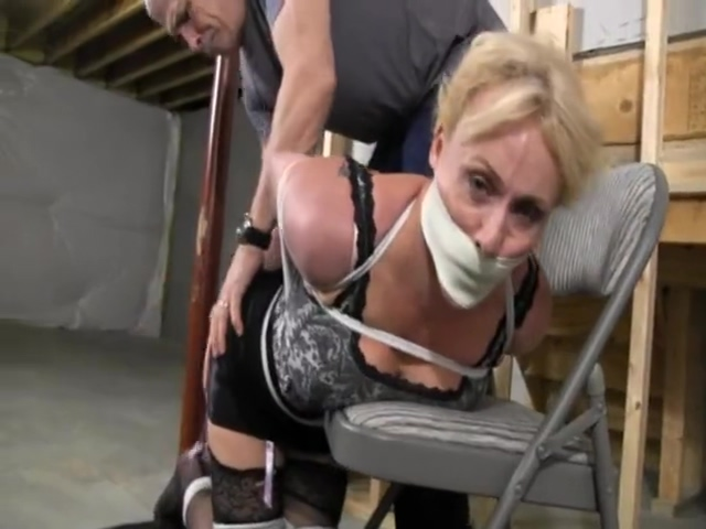Crazy adult movie Bondage fantastic exclusive version granny lesbian seduction tube
