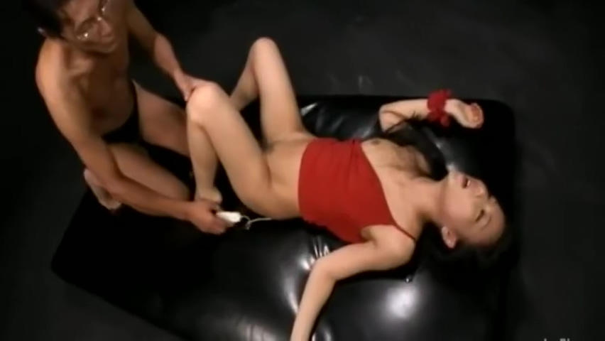 Hottest sex video Anal greatest , check it