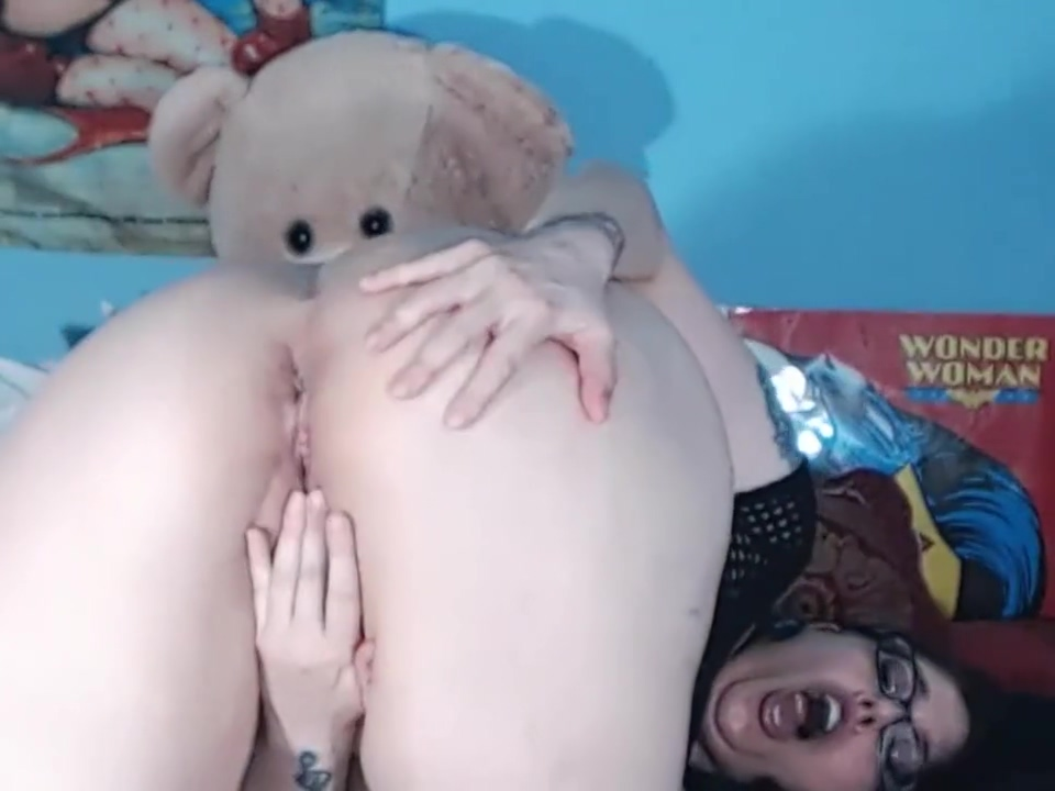 Hard spanks and ass fuck me! brother fucking nude hot sister