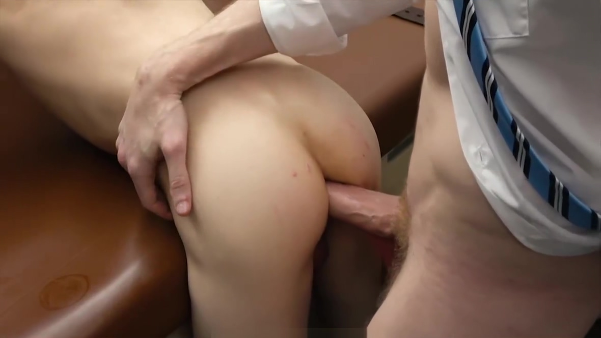 Doctors Office go black compilation once you go black compilation once you go black compilation porn