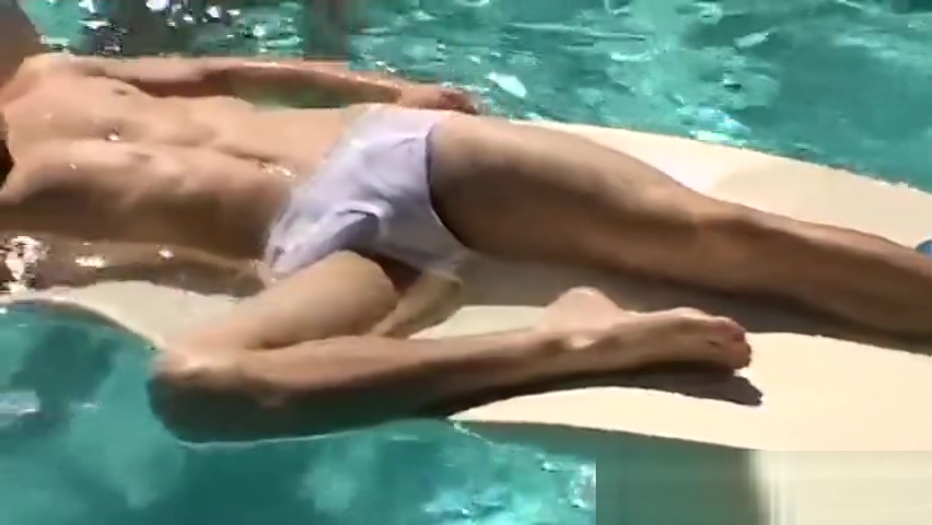 Hottest adult scene homosexual Uncut watch , watch it cuckold femdom humiliation photos