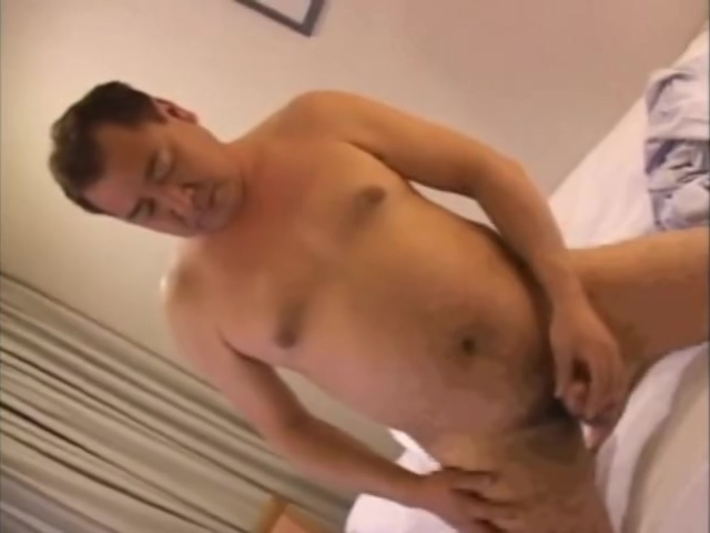 Excellent adult scene homosexual Cumshot craziest like in your dreams pelvic tattoos for females