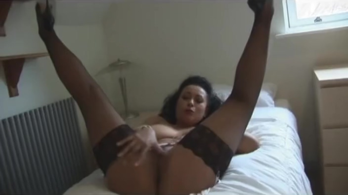 Danica collins black heels Adult lonelys white girl in Sitia