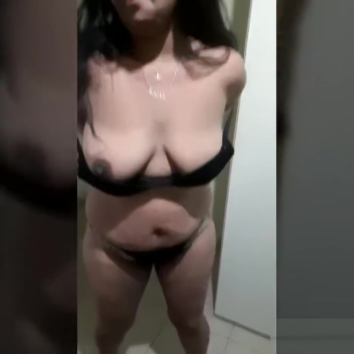 Exotic porn clip MILF hottest only for you Fat latina pussy porn