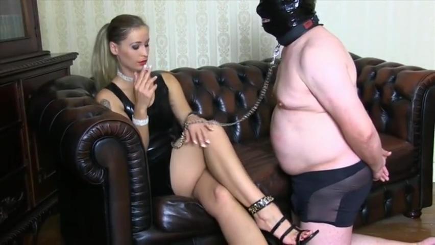 ashtray slave 4 Seeks pussy to please in El Arish