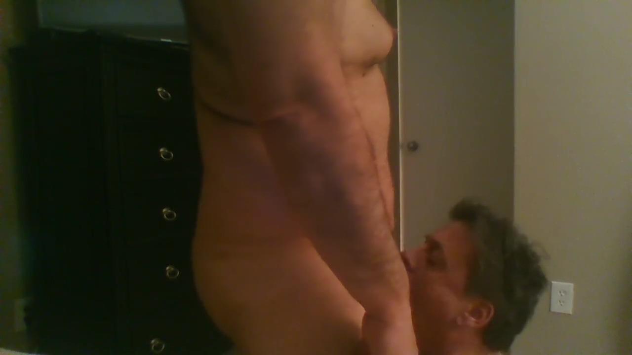 BEAR DADDY BJ free psp bdsm videos