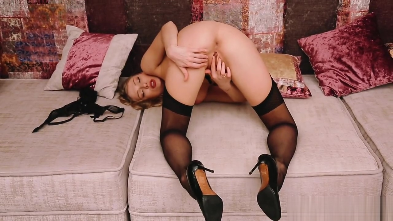 18.01.21.Lucy Play With Me Two women fucking one man porn