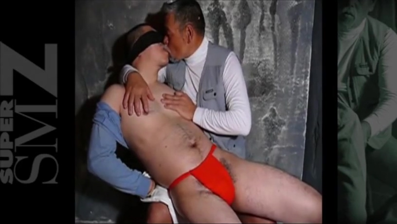 Fabulous porn clip homosexual Daddy unbelievable ever seen Hitman 2 last mission 2018