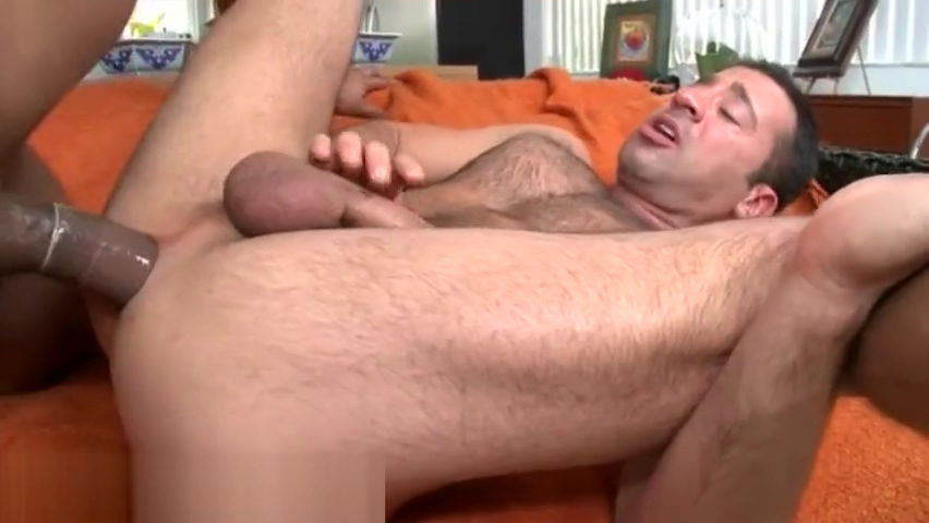 Different movietures of big and gay sexy penis Here we are again with American Beautifull