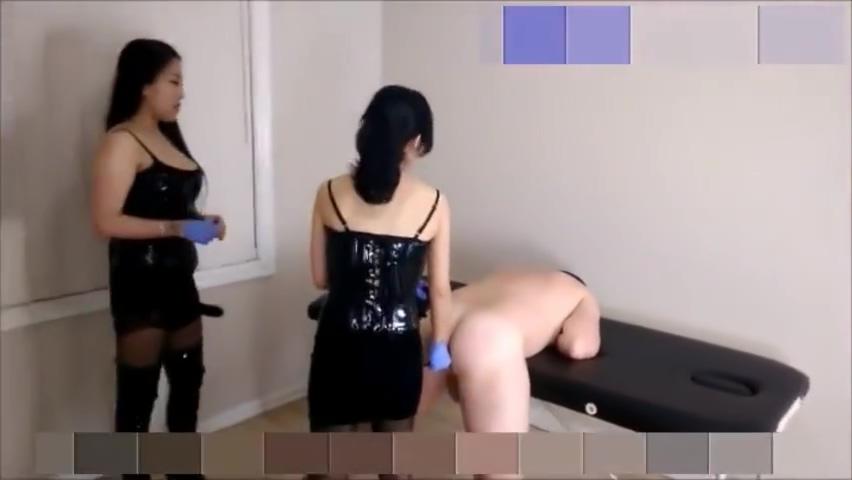 Princess JANE and her friends fuck slave Porno Hot Clips
