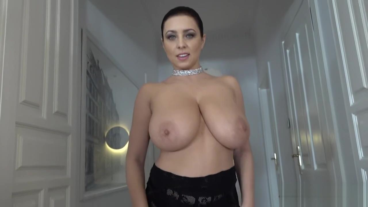 Ewa Sonnet Xxx Porn