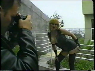 Fucking vintage story for lingeried blonde tranny Pregnant fisting porn pictures