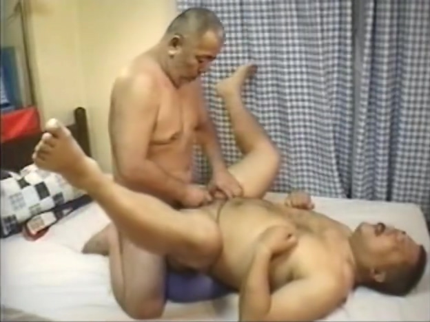 Crazy porn clip homo Cumshot best only here Butterflies Everytime I m Close To You