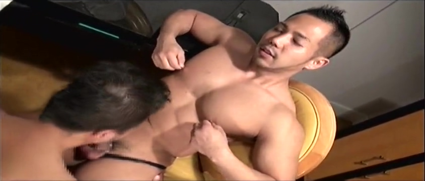 japanese muscle pecs Find Dating Profiles By Name Free