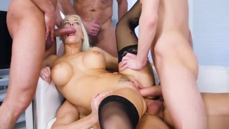 All holes filled Coed dorm party college