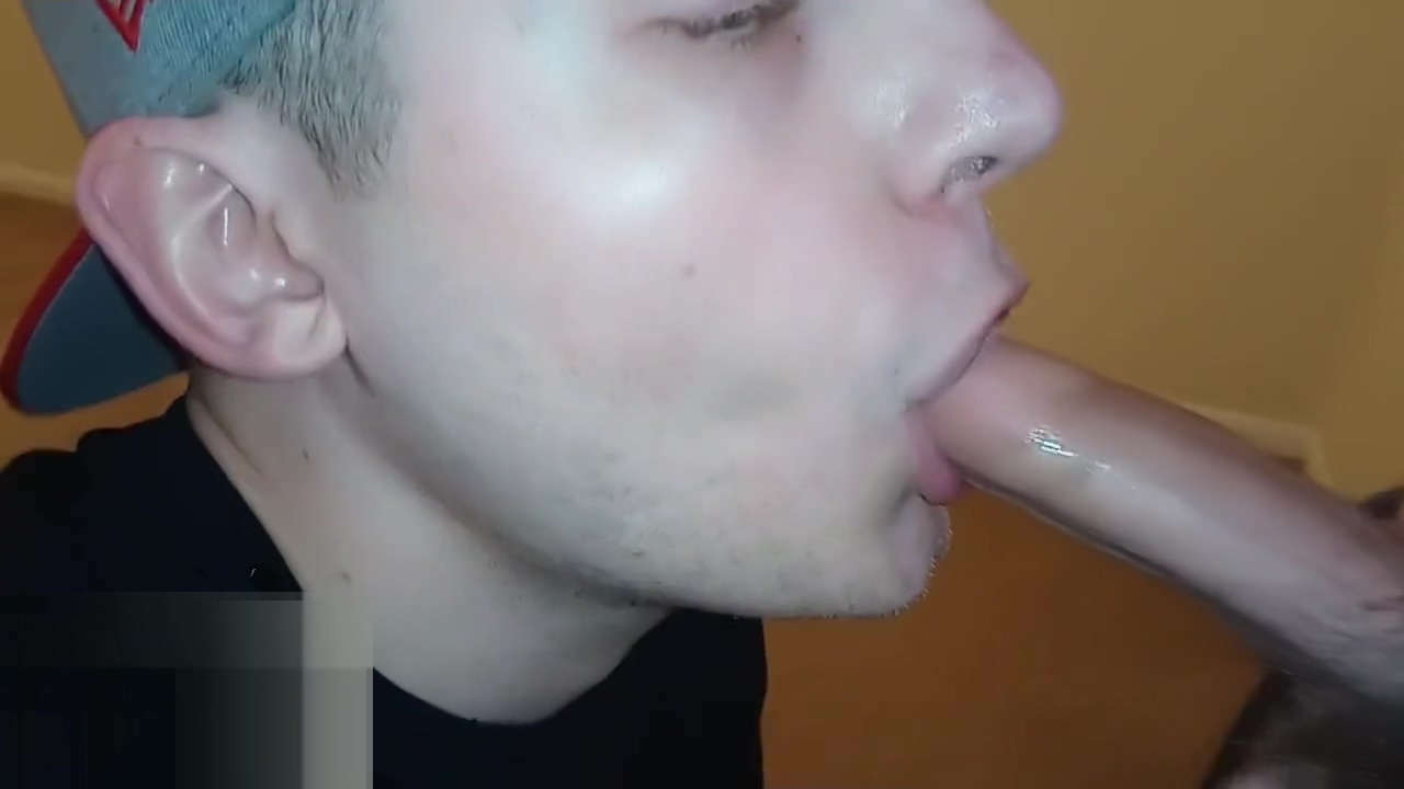 Crazy adult scene homosexual Fetish greatest show Mofos anal porn