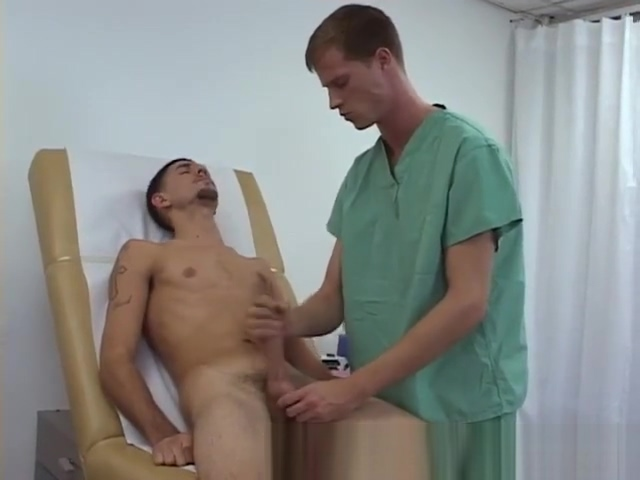 Doctor male genitalia porno gay and medical masturbation tube Early this Sexy bbw showing her huge boobs